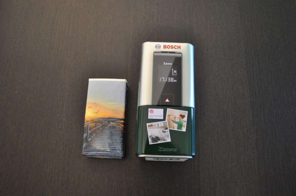 Iphone Entfernungsmesser Xxl : Bosch laser entfernungsmesser preisvergleich