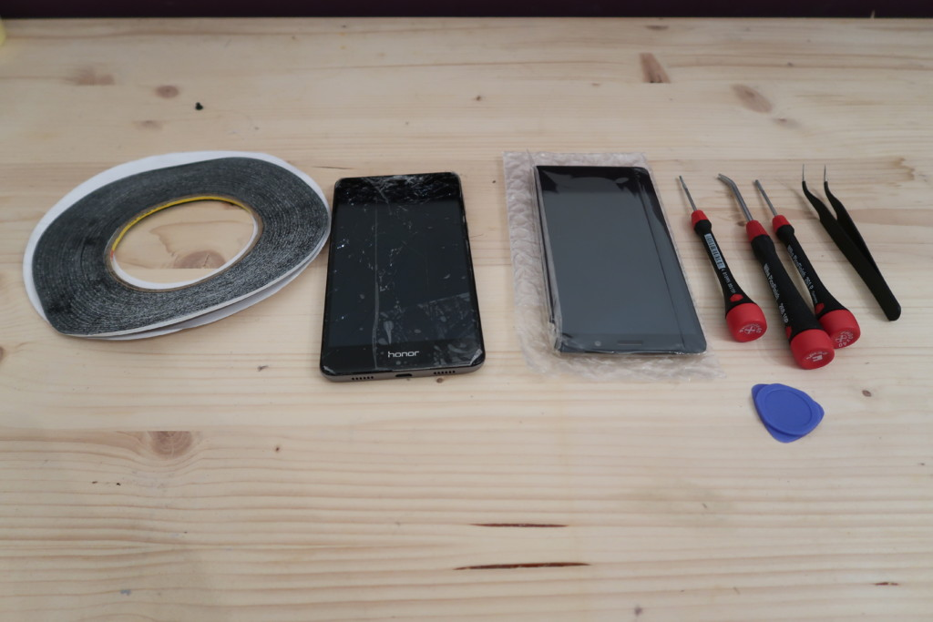 werkzeug smartphone reparatur handwerkerblog. Black Bedroom Furniture Sets. Home Design Ideas