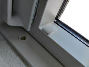 Verdunkelungsrollo Dachfenster Einbau