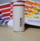 Datacolor ColorReader – Farbbestimmung im Handumdrehen